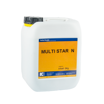 MULTI STAR N 5кг.